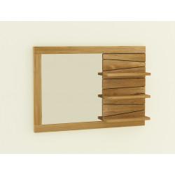 Miroir Timare simple